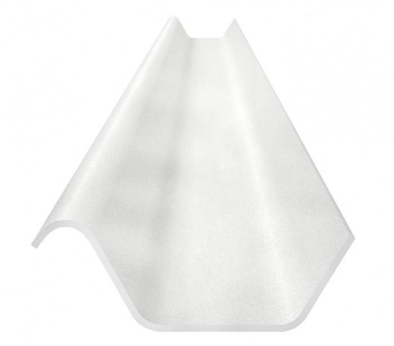 Comprar Telhas Térmicas de Fibrocimento no Suzano - Telha Térmica para Cobertura