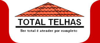 Telha Colonial de Concreto no Jockey Club - Telha Colonial de Pvc Transparente - Total Telhas