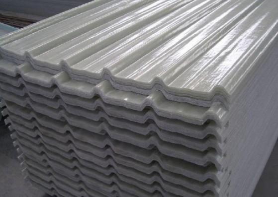 Quanto Custa Telha Térmica para Construção Civil em Pirituba - Telhas Térmicas de Fibrocimento