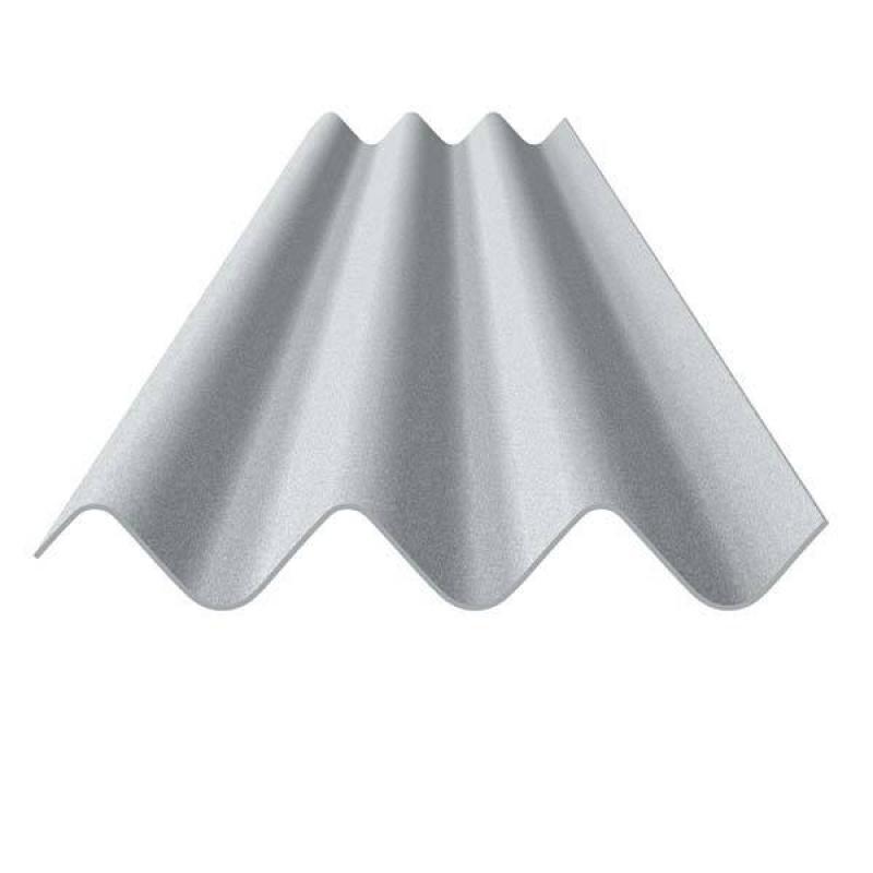 Quanto Custa Telhas Térmicas Tipo Sanduíche de Poliuretano em Cajamar - Telhas Térmicas Trapezoidais