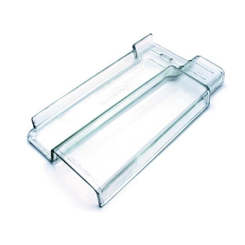 Telha de Vidro Juquitiba - Telhas de Fibrocimento