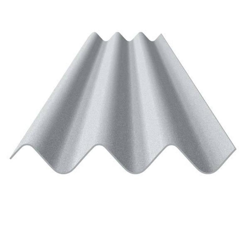 Telhas para Garagem Aclimação - Telha Modulada