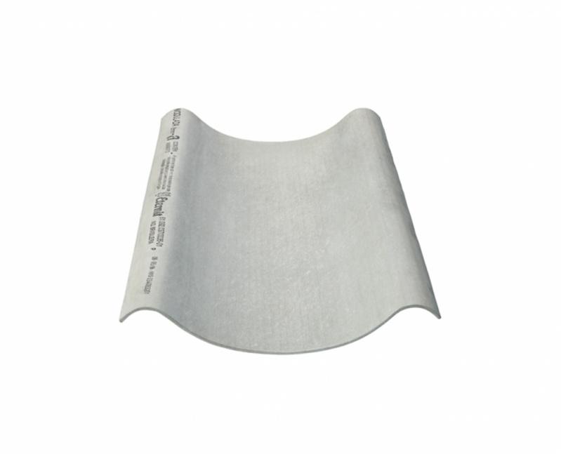 Telhas para Telhados Embutidos Água Rasa - Fornecedor de Telhas