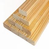 onde encontrar ripa de madeira pinus Carapicuíba