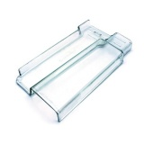 onde encontrar telhas de vidro em sp em Moema