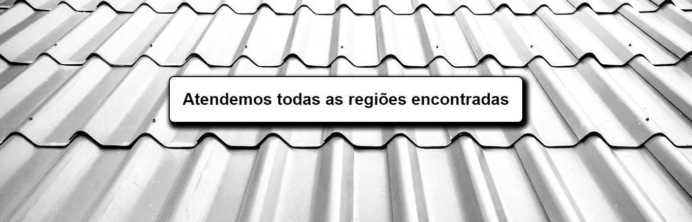 Total Telhas - telhas galvanizadas